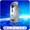 Hair Removal 808nm Diode Laser Beauty Equipment