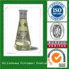 Hydrochloric Acid (HCl) 31% 32% 33% 35% 36%
