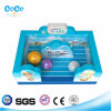 Cocowater Design Sky Theme Inflatable Bouncer LG9007
