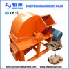 Easy to Operate Hammer Mill Coconut Shell Crusher