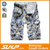 Men′s Beach Short Pant with High Quality
