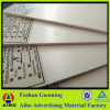 Digital Printing 1.8mm PVC Foam Board