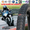 Heavy Duty Electric 2.75-18 Motorcycle Tire Parts