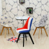 Hot Sale Wooden Restaurant Chair