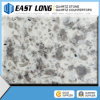 on Sale Double Color Artificial Quartz Stone Countertops