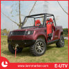 7.5kw Electric Buggy