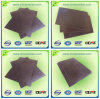 3331 Electrical Magnetic Insulation Materials