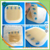 Medical Advanced Thin Border Hydrocolloid Dressing