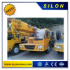 Xcm 20 Ton Hot Mobile Truck Crane for Sales (QY20B. 5)