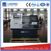 Ck6132 Chinese Horizontal Precision CNC Metal Lathe Machine Price