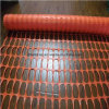 Plastic Alert Netting/Plastic Ground Netting/Plastic safety Fence