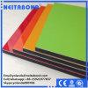 PE/PVDF/Feve Building Material Breakable/Unbreakable Aluminum Composite ACP Sandwich Panel