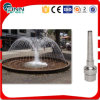 Outdoor Musical Dancing Water Fountain Nozzle