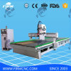China Multifunctional Japan Yaskawa Servo Motor Circle Atc CNC Router