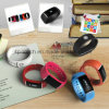 Sport Smart Bluetooth Watch for Measuring Calorie (S55)