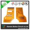 Double Side Flexible Printed Circuit Board