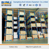 New Type Drive-in Warehouse Pallet Rack
