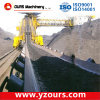 Industrial Coal Belt Conveyor in Conveyor System