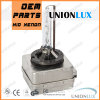 Philips Xenon Bulbs Genuine Osram D3s Lamp for Audi Avant