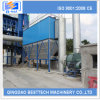 2015 New Design Pulse Reverse Dust Collector