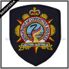 Western Australia Coat of Arm Embroidery Patch (BYH-10122)