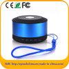 New Popular Outdoor Portable Mini Wireless Speaker with FM Radio (EB-600FM))