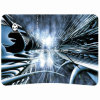 Sublimation Mouse Pad, Printing Mouse Pad, Mouse Pad