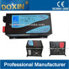 1000W 2000W 3000W 4000W 5000W 6000W 8000W 10000W LCD Display Battery Charger Built-in Solar Low Frequency Inverter UPS with Charger