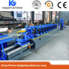 China Manufacturer Automatic Ceiling T Grid Forming Machine