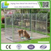 Dog Kennel Chain Link Kennel Welding Mesh Kennel