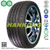 PCR Tyre, Car Tyre (DOT, Emark, Smark, Reach, Label) 16``-26``