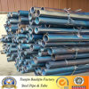 Factory Offer Thin Wall Q195 Steel Pipe