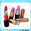 Paypal Accept Lipstick Shape USB Flash Drive (ZYF1108)