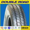Tire Buyer Cheapest Tires Online Radial Best Winter Truck Tire