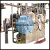 Turnkey Wheat Starch Production Line with CE Approved