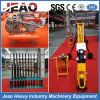 High Efficiency -Portable Blast Rock Hole DTH Small Drilling Rig