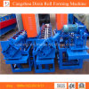 Metal Roofing Sheet Production Machine