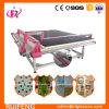 Semi-Auto Glass Cutting Machine (RF3826SM)
