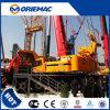 Sany Sca6000 600 Tons Hydraulic All Terrain Crane