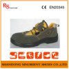 Puncture Resistant Summer Safety Shoes RS198