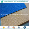 Polyester Sludge Dewatering Fabrics Belt Filter Press