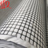 Reinforcement Geocomposite with Best Price