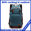 Wholesale Hot Style School Canvas Backpack (30062)