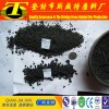 Ctc 60 Coal Based Columnar Activated Carbon 4mm for Gas Adsorption