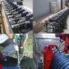 Handy Plastic Extrusion Welding Gun (HJ-30B)