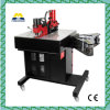 Hydraulic Busbar Cutting Punching Bending Machine