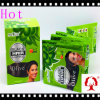 Black Hair Shampoo, Best Plant Olive Shampoo
