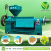 High Efficiency Durable Wearing Parts Oil Press From China for Tea Seeds