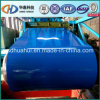 Pre-Painted Steel Coil/PPGI Export to South American with Good Service