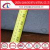 High Strength Ar400 500 600 Wear Plate /Wear Resistant Steel Plate